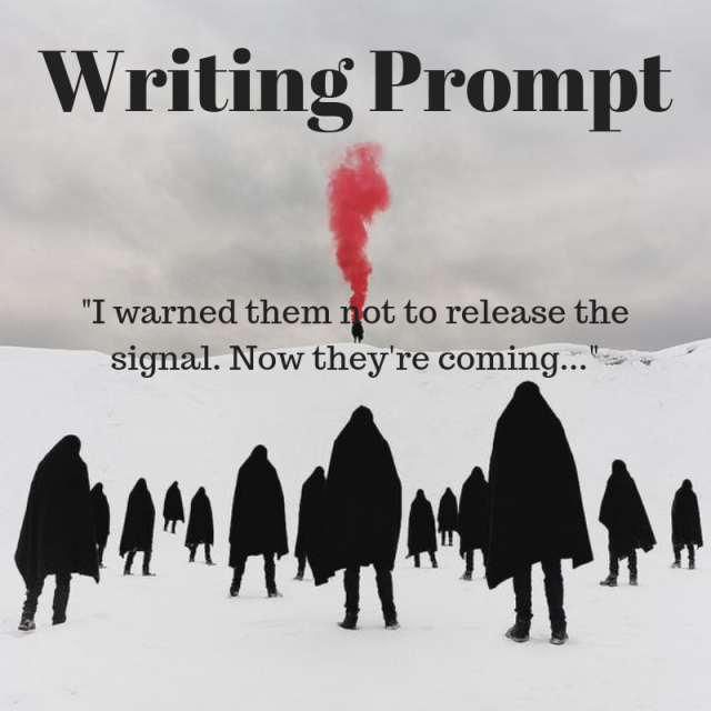 Writing Prompt (1).png